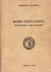Homo educantus1